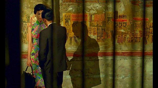 47. In the Mood for Love (2000)
