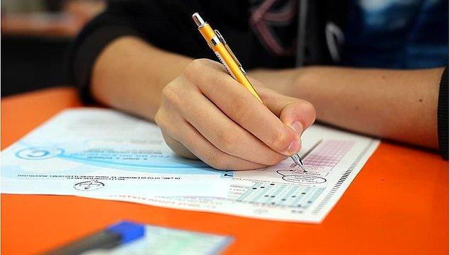 Hüseyin Çelik'in görevde olduğu 2003-2009 yılları arasındaki bir diğer değişiklik ise lise giriş sınavlarında yapıldı. 2000'lerden beri yapılan LGS, 2005'te kaldırıldı. Yerine, ilköğretim öğrencilerinin tek bir sınava tabi tutulduğu OKS getirildi.