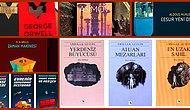 Eskisinden Yenisine Bilim Kurgu Türünün En Çok Sevilen Kitapları