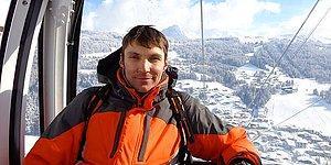 42-летний турист из Москвы был съеден медведем на глазах у трех перепуганных друзей, которые отправились в поход в российский национальный парк