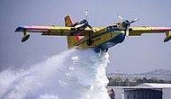 100 Litre Farkın Bedelini mi Ödüyoruz? İşte THK'nın Yangın Söndürme Uçağı İhalesine Girememe Sebebi