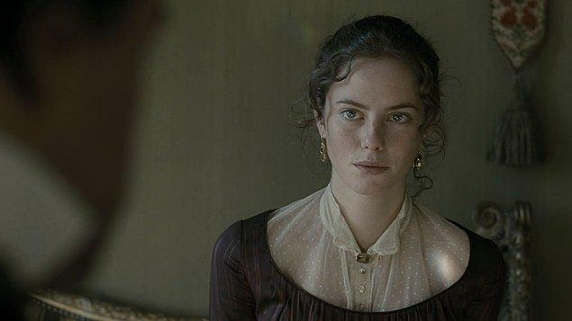 20. Wuthering Heights (2011)