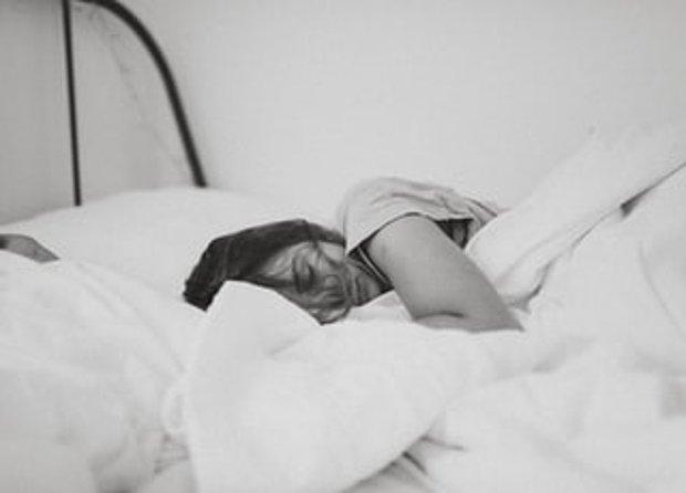Sürekli uyumak