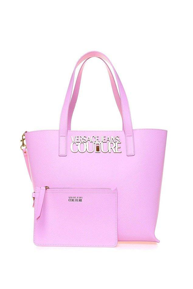 3. Versace çantaları da yine Boyner güvencesiyle alabilirsiniz.