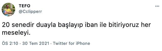 İşte Çavuşoğlu'nun açıklamasının ardından gelen bazı tepkiler...