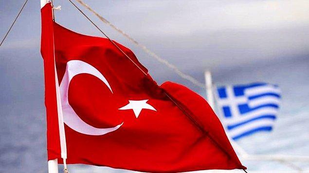 """""""Türkiye'nin caydırıcılığını azaltmaya çalışıyorlar"""""""