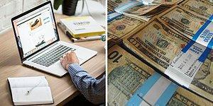 15 вещей, которые делают богатые люди, но остальные считают раздражающими