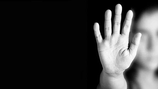 16. Şiddet ve taciz mağduru yüzlerce koruyamadığımız çocuk,
