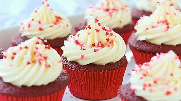 Aslan - Cupcake