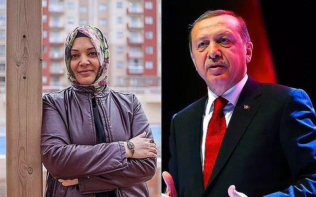 """""""Erdoğan Gidiyor Coşkusu Barındırıyor"""""""