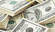1 Dolar Ne Kadar, Kaç TL? 5 Ağustos 2021 Döviz Kurları