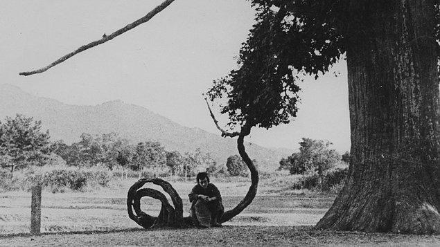 1925: Orochi – Buntaro Futagawa
