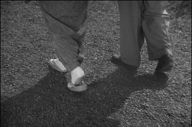 1951: Repast – Mikio Naruse