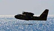 THK Kayyumu: '6 Uçak İçin 4 Milyon Dolar Gerek, Yardım Kampanyası Düzenlenebilir'