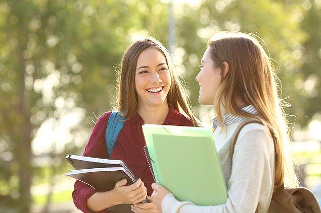 Üniversite tercihi nasıl yapılır?