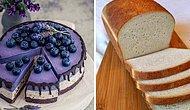 15 примеров идеальной в плане эстетики еды, которую жалко кушать