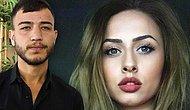 Esra Hankulu'nun Ölümüyle İlgili Gözaltına Alınan Ümitcan Uygun'un İlk İfadesi Ortaya Çıktı