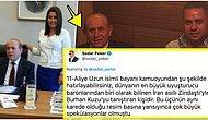 Sedat Peker'in Burhan Kuzuyla Bağlantısı Olduğunu İddia Ettiği Aliye Uzun Kimdir?