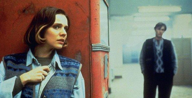 169. Mute Witness (1995)