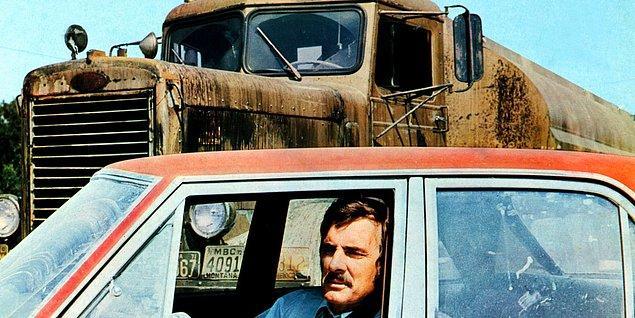 112. Duel (1972)