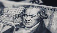 1 Dolar Ne Kadar, Kaç TL Oldu? 9 Ağustos Dolar, Euro ve Sterlin Fiyatları…