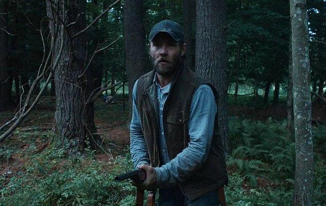 75. It Comes at Night (2017)