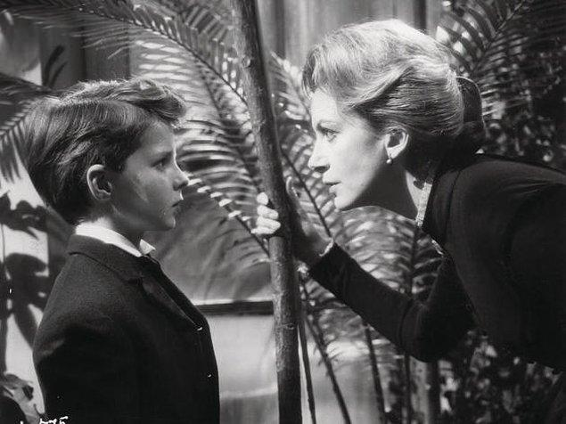 57. The Innocents (1961)
