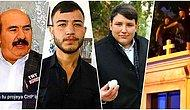 Bizler Türkiye Simülasyonunda Hayatta Kalmaya Çalışırken Son Bir Ayda Başımıza Gelen 23 Akıl Dışı Olay
