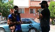Bolu'da Iraklı Bir Aile Avden Atılıyor: Gerekçe İse 'Tenleri Kokuyormuş'