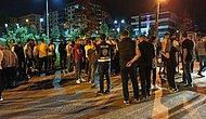 Fatih Altaylı: 'AKP'nin Kalesi Altındağ Bile İsyan Ettiyse Gerisini Siz Düşünün'