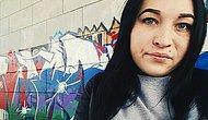 Россиянка, которая пропала в лесу, куда ушла со свадьбы из-за ссоры с гостем, могла быть убита медведями