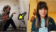 Gizliden Gizliye Herkesin Yaptığını Biliyoruz! Kadınlar Neden Duşta Tuvalet İhtiyaçlarını Gidermemeliler?
