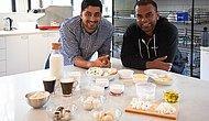 Калифорнийская компания производит мороженое и сыр из выращенного в лаборатории белка грибов, который «молекулярно идентичен» настоящему молоку