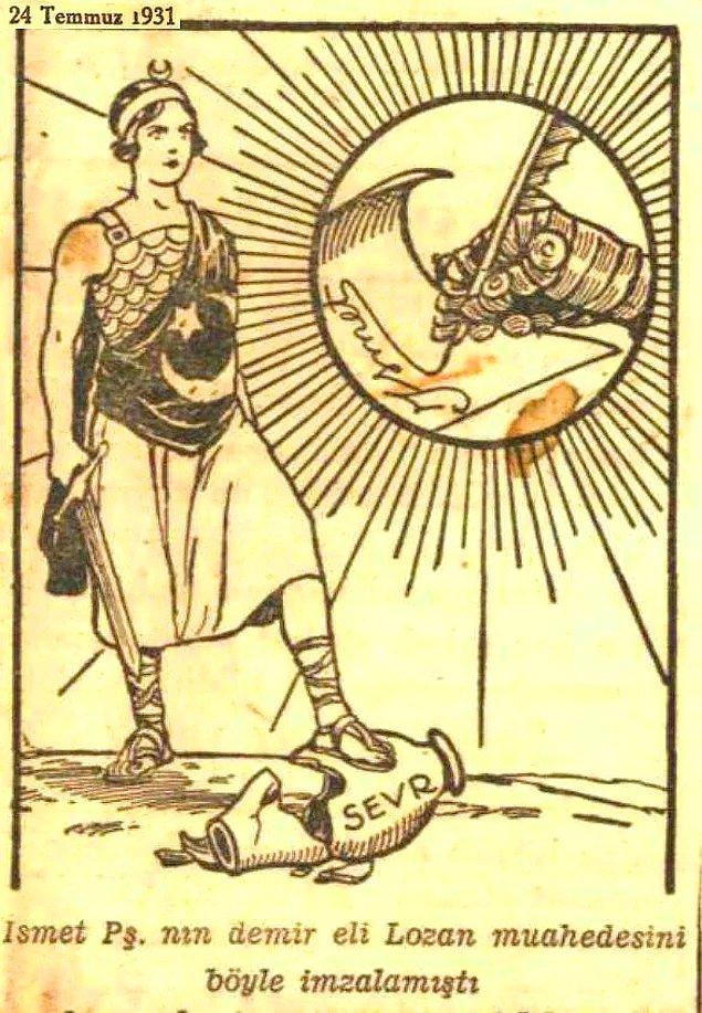 Dini Tanrı ile kul arasındaki bağlılık olarak niteleyen Atatürk'e göre laiklik aslında beraberinde düşünce, bilim, sanat ve gündelik...