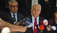 Perinçek: 'Taliban, Mustafa Kemal Paşa'nın Türkiye'de Yaptığı Gibi Afganistan'ın Kurtuluş Savaşını Başardı'