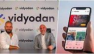 Türkiye'nin İlk Canlı Alışveriş Platformu Vidyodan! Görmeden Alma, Vidyodan Al... Peki Vidyodan Güvenilir mi?