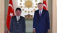 Japonya'dan Türkiye'ye 410 Milyon Dolarlık Göçmen Kredisi