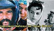 Siyasi Tarihimize Sanatsal Yaklaşım! Türk Sinemasından Toplumsal Gerçekçi 15 Film