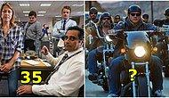 Eller Yukarı! İşte IMDb'ye Göre En Popüler 50 Suç Dizisi