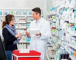https://www.farmaciadeatencionprimaria.com