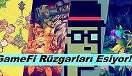 NFT'ler, Token'lar Derken Gözler GameFi'ye Çevrildi! İşte Gaming Tokenlar Hakkında Bilmeniz Gerekenler