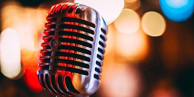 Loop'a Sarıp 100 Kere Dinleseniz 101. Sefer Dinlemek İsteyeceğiniz 12 Harika Şarkı