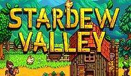 Rol Yapma Oyunu Stardew Valley, Espor Arenasına Giriş Yapıyor