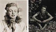 На аукцион будут выставлены эксклюзивные фотографии Мэрилин Монро, которые не были ранее опубликованы