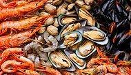 Diyanet'ten Yeni Deniz Ürünleri Açıklaması: Karides, Midye Gibi Ürünler Haram mı?