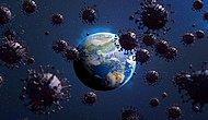 Levent Uysal Yazio: Koronavirüs Sonrası Dünya Tahayyülümüz