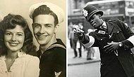 Люди делятся архивными фотографиями из прошлого, которые могут изменить ваше восприятие тех времен