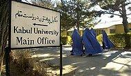 Талибан заявил, что афганские женщины могут учиться в университете, но отдельно от мужчин