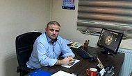 Trabzon'da 3 Kızını Öldüren İmam'ın İlk İfadesi Ortaya Çıktı: 'Çocuklarım Benden Soğumuştu'