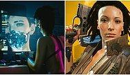 İş Modculara Kaldı: CD Projekt Red Cyberpunk 2077 İçin Modcuları İşe Aldı